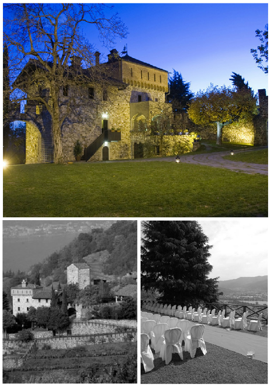 Castello-do-rossino-italian-wedding-venue